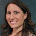 Denise Barchas Headshot