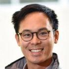 Kenny Lam Headshot
